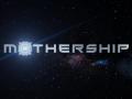 Mothership Week #14 - Visual Touches