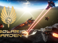 Solar Warden Reveal Trailer