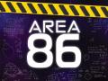 Fresh Area 86 version 0.70