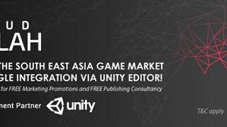 Tips to Maximize your Game Revenue in South East Asia