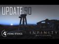 Weekly Update #90
