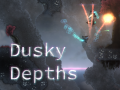 Pre-Alpha Trailer - Dusky Depths is here!