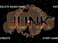 JUNK! Goals, Pico-Development Roadmap