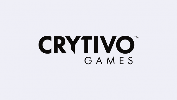 Crytivo Games joins the 2017 Indie of the Year Awards