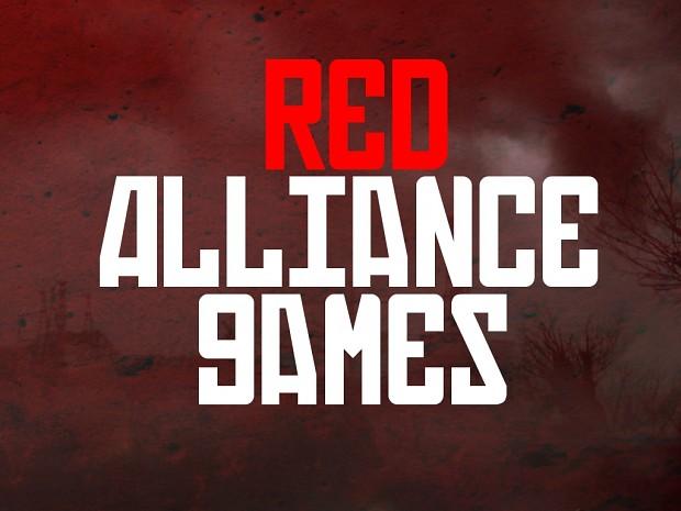 Red Alliance - Update 68 - Stealth Mechanics, Visuals Improvements