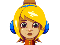 "Highly anticipated ""Iconoclasts"" by developer ""Konjak"" gets a release date"