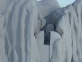 Chipping Away: Jungle Island Terrain