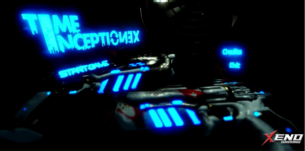 Gameplay Feature Focus XTI