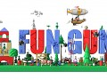 Fun Gun - funny logical shooter