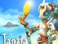 Porting Tanzia to Nintendo Switch - The Manual