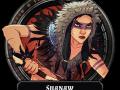 Shanaw