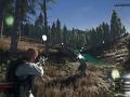 ALPHA 0.45 Release: FACTIONS WAR, AI overhaul...