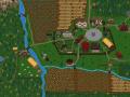 Windy Meadow - Map Development