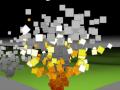 Unforeseen Devlog #2!