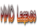 Announcement of MMO Legends