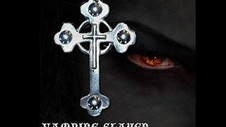 Vampire Slayer: A New Blood
