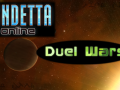 Duel Wars November 2017 /w commentary by Nihilus