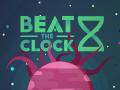 Beat the clock : gamedesign