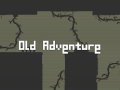 Old Adventure - Now Available on Steam!