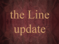 The Line Update