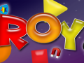 ROY now available on google play! (Christmas Update)