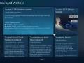 Version 1.7.9.74 Minor Updated on Steam.