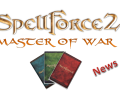 SpellForce 2 – Master of War 3.0 comming soon