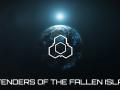 DEFENDERS OF THE FALLEN ISLAND - Online Co-Op FPS/TPS Tower Defense (NOW RELEASED)