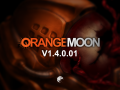 Turbo Jets and Windows 7 fixes in Orange Moon update 1.4.0.01