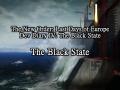 Dev Diary IV: The Black State