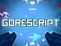 Vote for Gorescript in the Game of The Year Award