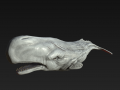 The Whaler - Dev Update #10 The Myth of The White Whale