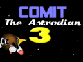 Comit 3 launches on Steam January 2nd