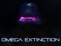 Omega Extinction Released
