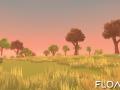 Floatlands devblog #54