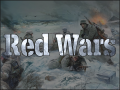 Development Blog #2 - Swadian Reich