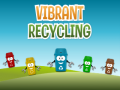 Vibrant Recycling Version 1.1.2