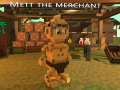 Minimap and Shopkeepers (DDD #18)