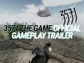 3571 The Game - Official Gameplay Trailer