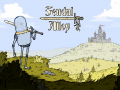 Feudal Alloy - Demo
