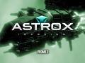 Astrox Imperium Promo Video 3