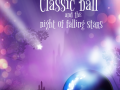 [Android] Classic Ball: Night of falling stars