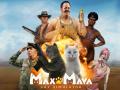 About Max and Maya!