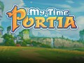 My Time at Portia launches on Steam Early Access January 23rd 2018!