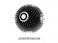 Hero Blocks - Block Sport and Alpha Testing