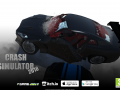 Crash Simulator 18