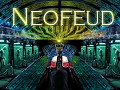 """Neofeud, A """"Top 100"""" Finalist, Featured on Funhaus!"""
