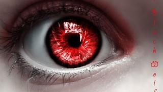 Vampire Slayer: New Blood Meet The Trio