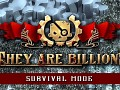 They Are Billions - Multi-language Support: Spanish Available
