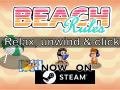 Beach Rules has official release date
